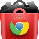 Download Chrome Extension icon