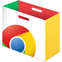 Chrome Web Stor